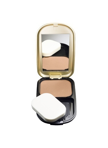 Facefinity Kompakt Pudra 006 Golden-Max Factor
